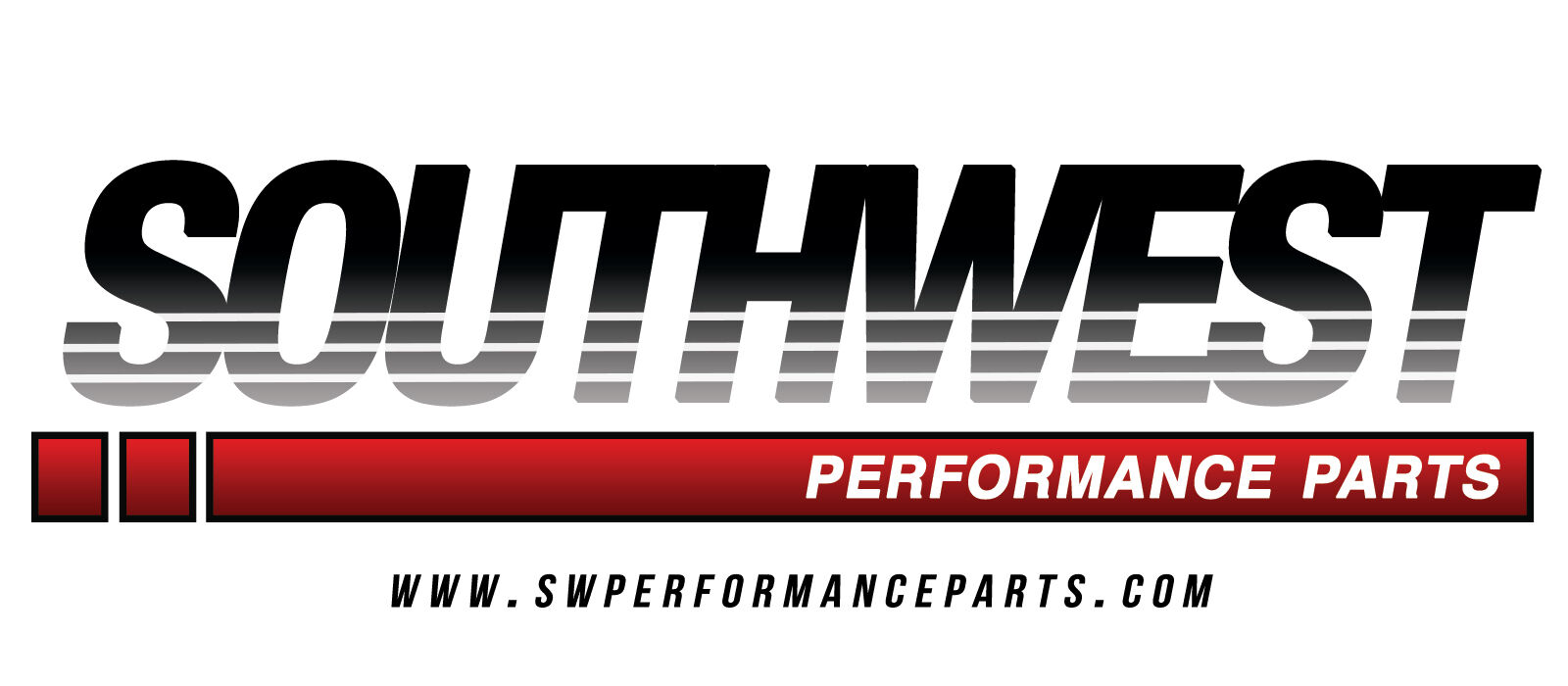 southwestperformancepartsllc