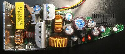 6870T194D10 - Tested And Working APPLE IMAC G3 POWER SUPPLY CONVERTER  BOARD segunda mano  Embacar hacia Mexico