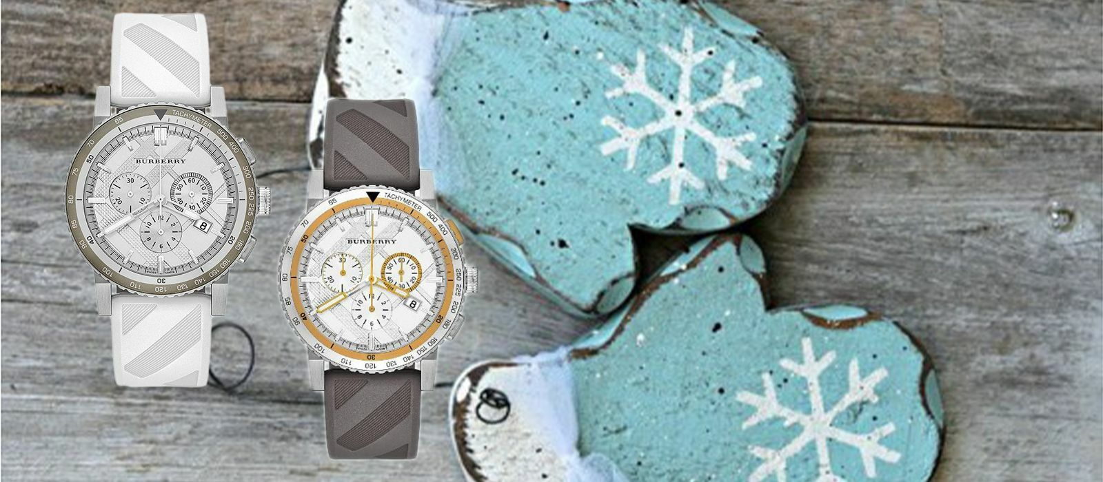 Watch Wiser Timepieces Accessories