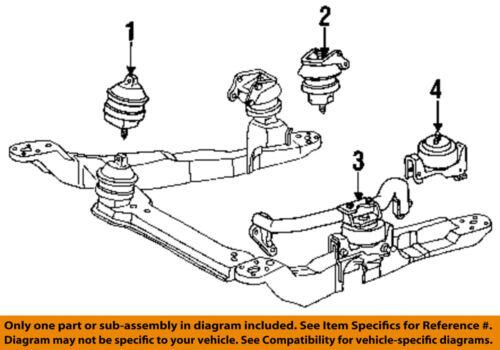 2001 ford taurus motor mount diagram of engine wiring diagramsford oem engine motor mount torque strut f8dz6038aa ebay 2003 ford taurus motor mount diagram 2001 ford taurus motor mount diagram of engine