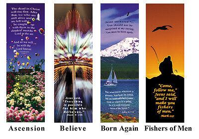 inspirational bookmarks