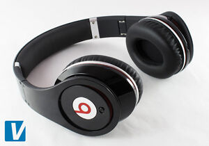 A youVerify photo guide to identifying genuine Beats By Dre