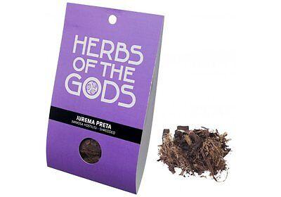 Jurema Preta (Mimosa Hostilis) gemahlen / Pulver 10 Gramm beste Qualität