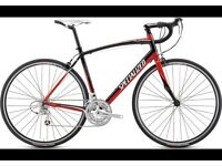 Specialized Secteur Sport (2011) - hardly used, great condition £300 ono