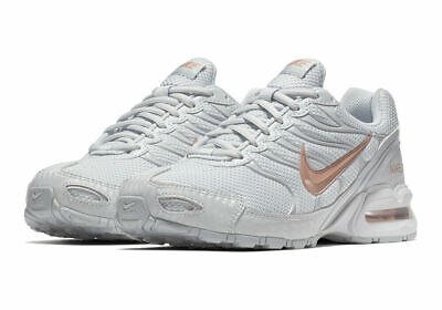 Best Deals On Womens Nike Air Max Shoes Size 9