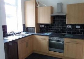 3 Bedroom Mid Terraced property located on York Street, Silksworth, Sunderland