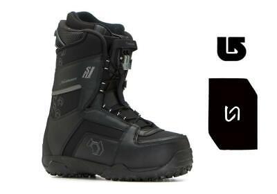 Northwave Freedom SL Snowboard Boots Men 9 = Women 10 Stomp