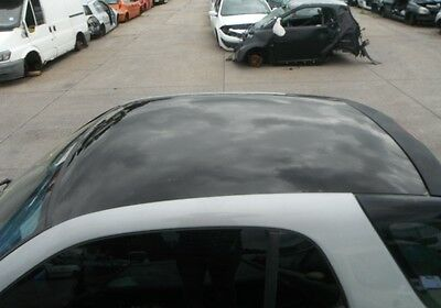 Buy Smart Fortwo Sunroof Convertible And Hardtop For Sale