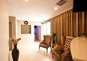 5 Star Massage Studio for Sale (FULLY FURNISHED + EQUIPPED) Perth Perth City Area Preview