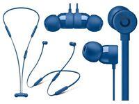 Beats x blue wireless headphones like new