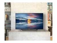 "BRAND NEW SONY BRAVIA KDL-32WD756 LED TV 32"" //SAMSUNG //LG// PANASONIC//"