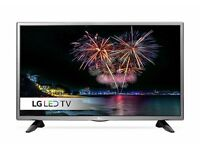 LG 32LH510B LED HD Ready 720p TV