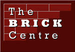 The Brick Centre Chesterfield