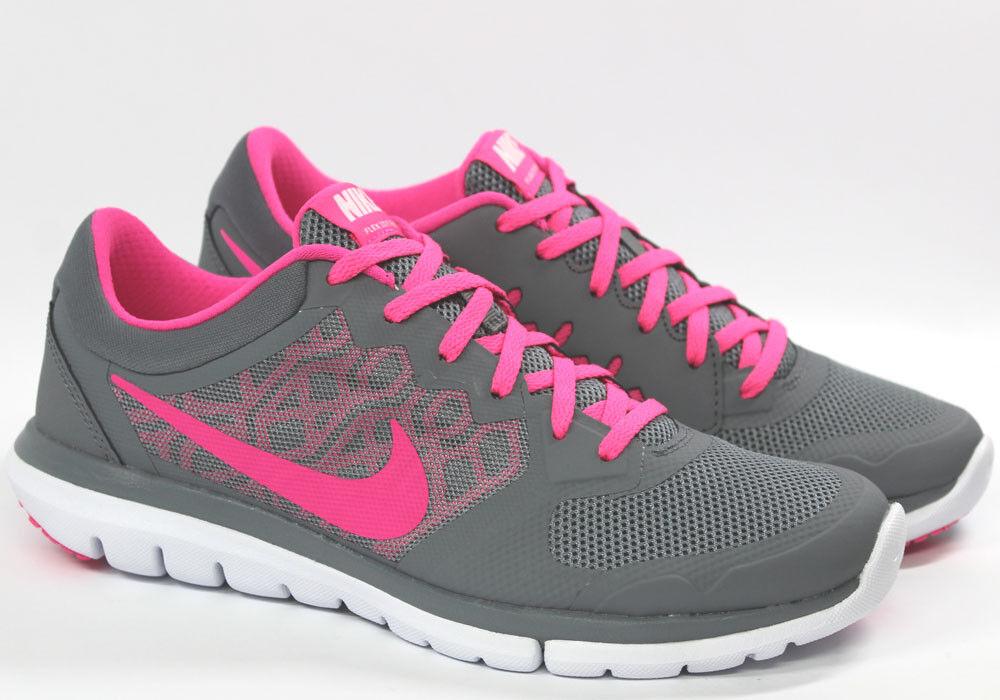 Nike Woman Sneaker – Dein Schnäppchen Portal!