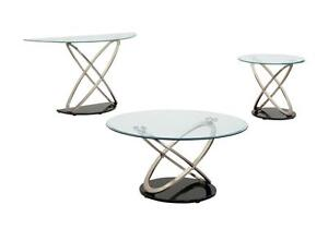 SALE ON COFFEE TABLE COLLECTION !! LIMITED STOCK (AD 610)