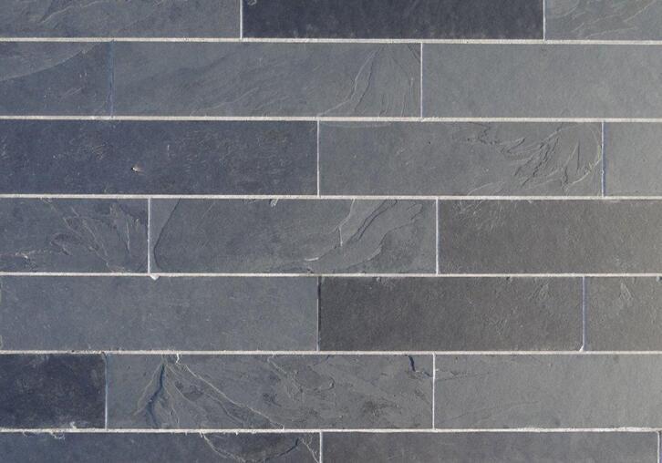 Leisteen Tegels Prijzen : Leisteen cm tegels mustang light natuur prijs per m