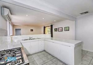 4 bed 2 Bath Large 833m2 Block. (2pm 29-01-2017 Home Open Sunday) Gosnells Gosnells Area Preview