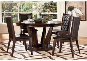 DINING SET FOR YOUR REST (ID-241)