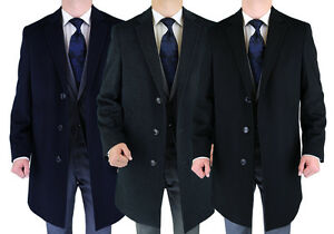 Luciano-Natazzi-Made-in-Italy-Mens-Modern-Fit-Overcoat-Cashmere-Wool