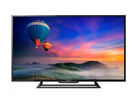 """Sony KDL-40R453C 40"""" LED Television OPEN BOX"""