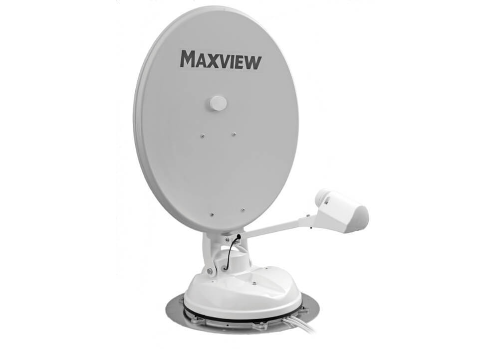 Maxview Mxl003 Omnisat Wireless Automatic 65cm Caravan. Salt Lake City Handyman Network Diagram Maker. How To Build An Interactive Website. Philosophy Of Christian Higher Education. San Diego Employment Law Attorney. Merchants Credit Card Processing. Home Loan Mortgage Broker How Fast Is Comcast. The Number For Dish Network Sf Health Plan. Va Mortgage Loan Calculator Voip Sip Service