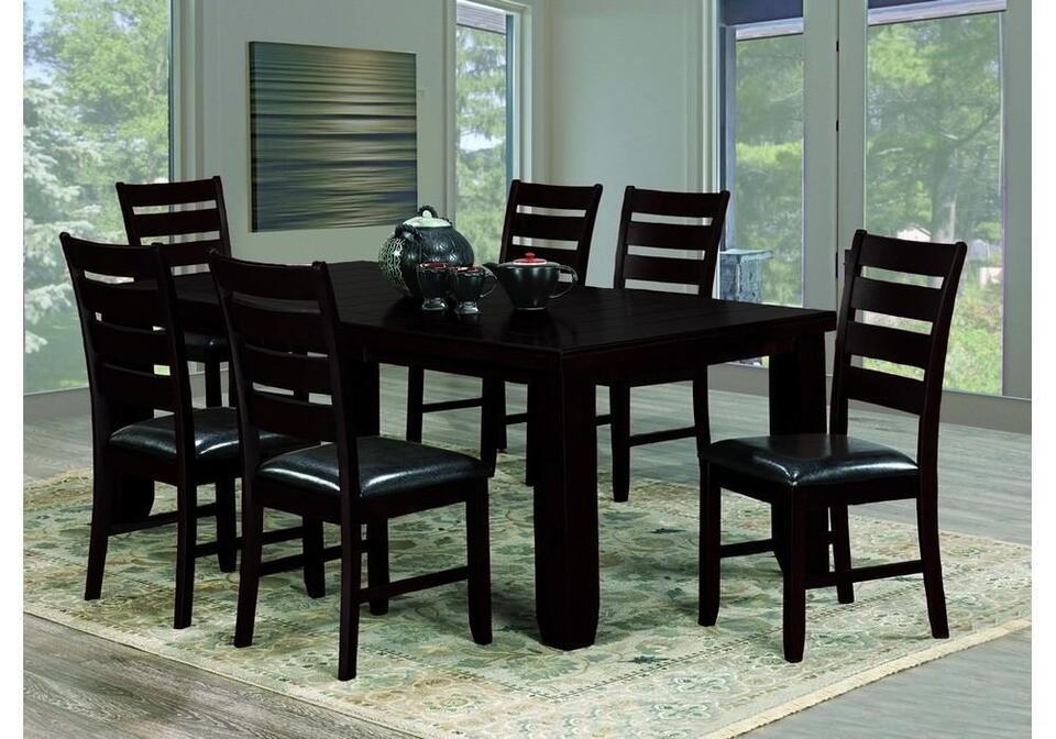 HIGH END DINING TABLES ON SALE