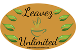 LeavezUnlimited