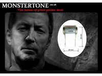 🎸 PIO Paper-in-Oil VINTAGE Clapton Tone Capacitor KBG 0.015uF K40Y9 killer 15nF NEW ORIGINAL STOCK