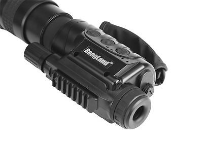 Бинокли и монокуляры Night Vision Monocular