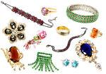 beads_shop