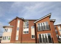 Fantastic 2 bedroom Apartment located at Pickering place, Carville, Durham.