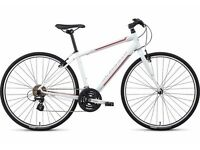 Specialized Vita Hybrid Bike