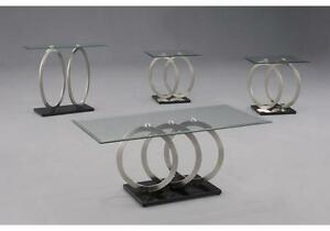 SALE ON COFFEE TABLE COLLECTION !! LIMITED STOCK (AD 603)