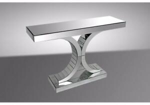 SIMPLE AND MODERN CONSOLE TABLES ON SALE (ID-126)
