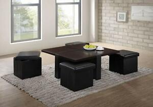 SALE ON COFFEE TABLE COLLECTION !! LIMITED STOCK (AD 606)
