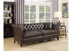 LIVING ROOM SOFAS  AT CHEAP PRICE (ID-120)