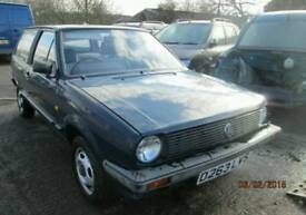 Polo MK2 Parts for sale