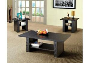 SALE ON COFFEE TABLE COLLECTION !! LIMITED STOCK (AD 604)