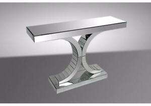 LIVING ROOM CONSOLE TABLE ON SALE (BF-148)