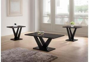 COFFEE TABLES SALE!! LIMITED STOCK (AD 605)