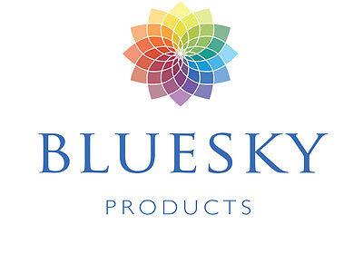 Bluesky Nail Polish shop