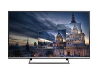 Panasonic Viera 49inch Full HD Smart TV