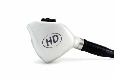 Cosmetic Stryker 1088 Camera Head