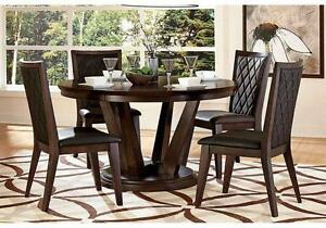 DINING SETS SALE!!! HIGH QUALITY WITH LOW PRICE (AD 499)