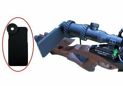 Discovery Optics IPhone 7 Case