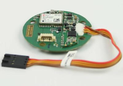 DJI Phantom 2 Vision GPS Módulo Para Cuadrirotor DJ4