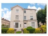 AVAILABLE NOW ! 1 bed flat to rent - Clifton Village / Triangle / Whiteladies Road