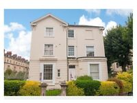 1 bed flat to rent- just off Clifton Triangle -£800pcm