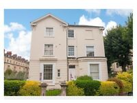 1 bed flat to rent - just off Clifton Triangle, Bristol - £800pcm. Available June