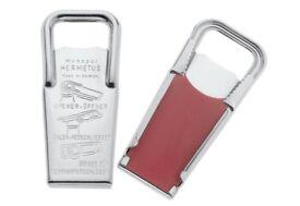 Westmark Hermetus Crown Screw Cap Bottle Opener STOCKING FILLER CHEAPEST ON NET!
